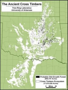 mineral wells texas map with Plants For The Crosstimbers on Inks Lake furthermore Whitt in addition Neue Geopolitik Des Eroels likewise 16acgeneralmap in addition Plants For The Crosstimbers.