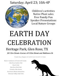 EARTH DAY POSTER 3-page-001